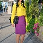 The-Backseat-Stylers-for-Flare-Work-Style-Feature-