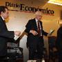 Portugal Forum Banca E Mercado De Capitais