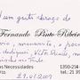 Cartão manuscrito.jpg