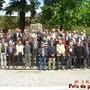 1834_Grupo