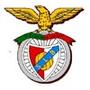 Emblema_actual SLB.jpg