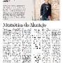 O_Tempo03_de_Maio_de_2015Magazinepag5.jpg