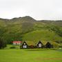 Vík - Iceland.jpg