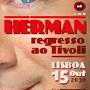 Herman Tivoli.png