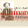 Gallimard.100Anos.jpg