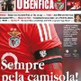 SLB_Clube_PrimeiraPagina_16Janeiro2014_V