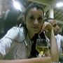 P0921_225650.jpg