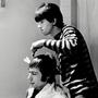 Beatles-and-Stones-Keith--021.jpg