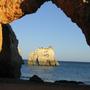 Algarve_- Alvor _ 2.jpg
