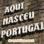 GeoTour_Guimarães_11