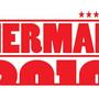 herman_2010_logo