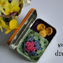 crochet-mouse-in-mint-tin-bed-9.jpg