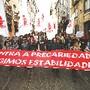 Manifestação Nacional da Juventude_Avt 2016-03-3
