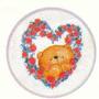 valentine bear.jpg