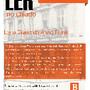 a3-LernoChiado-web_set-01.png