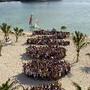Mil-bahamas
