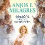 capa_Anjos e Milagres_300dpi.jpg