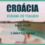 Croácia diário de viagem X.jpg