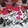 mix rosa 001.JPG