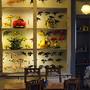 Cafe Saudade 3.jpg