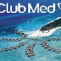 clubmed - all inclusive kent resort.jpg