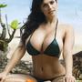 Denise Milani 2.jpg