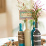 garrafa-decorada-casamento-3.jpg