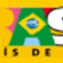 Brasil_Um País de Todos.gif
