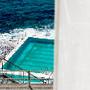 Casa Bondi  http://blingreality.blogs.sapo.ao
