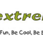 be-extreme-site.bmp