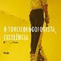 torcicologologista_excelencia(1).jpg