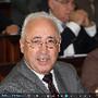 António Francisco de Almeida Calhau - STA
