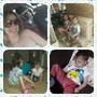 PhotoGrid_1467838335048.jpg