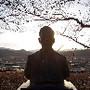 Japão: O longo caminho da recuperação