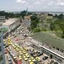 Douala - Joss.jpg