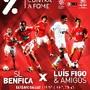 Benfica_Figo.JPG