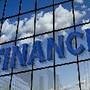 finance-108655_640.jpg