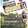 bttalfenense - 1º Passeio St Tirso - 100410001.jp