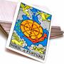 deck-of-tarot-cards.jpg