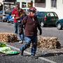 Agualva-Cacém (dia sem carros) (9)