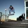 Bernardo_Gomes6.jpg