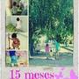 PicMonkey Collage_15.jpg
