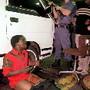 Mil-safrica-violence 05