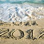 2012 ano novo