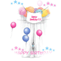 Happy-Birthday-02.jpg