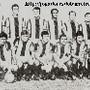 1970-71-(3).jpg