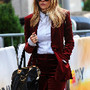 fashion-bloggers-wearing-velvet-streetstyle-nyc-no