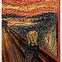 faber-castell_the-art-of-color-pencils_scream_prin