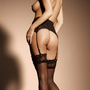 JoannaKrupa45.jpg
