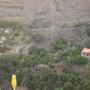 vista do fortinho de são filipe02.jpg